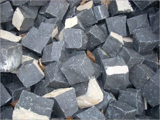 natursteinpflaster basalt mischungsverh ltnis zement. Black Bedroom Furniture Sets. Home Design Ideas
